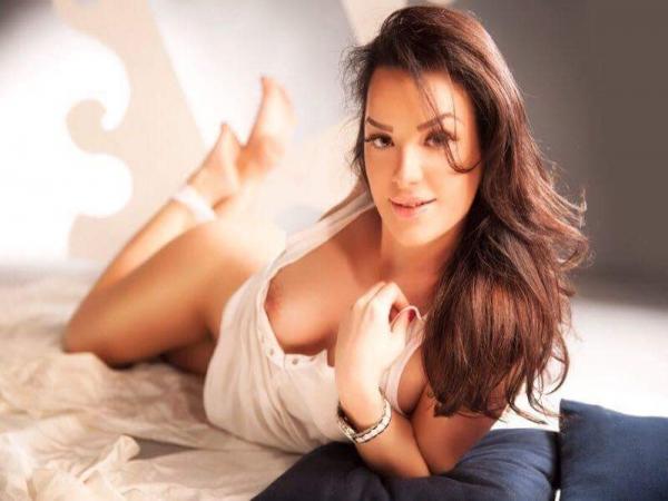 actrice escort sex dates aachen